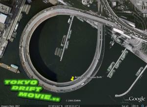 bridge-tokyo-drift