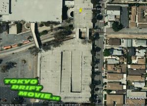 parking-garage-tokyo-drift