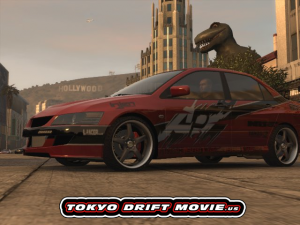 midnight-club-tokyo-drift-movie-1
