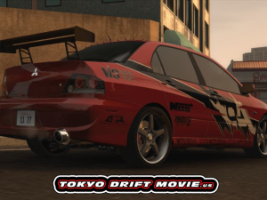 midnight-club-tokyo-drift-movie-2