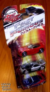 tokyo-drift-movie-scale-cars-1