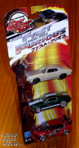 tokyo-drift-movie-scale-cars-2