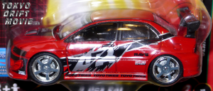 tokyo-drift-movie-scale-cars-3