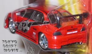 tokyo-drift-movie-scale-cars-5